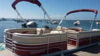 Ria Formosa Natural Park Boat Trip