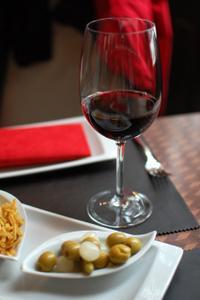 Veneto Small-Group Wine Tasting Tour