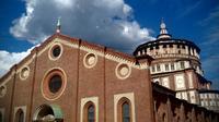 Visite de la Cène avec billet coupe-file à Milan