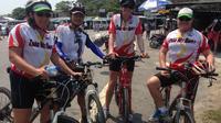 Saigon Pho and Beer Bike tour