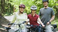 Blue Mountain Downhill Bike Tour*