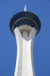 Los Angeles to Las Vegas Luxury Transfer Service
