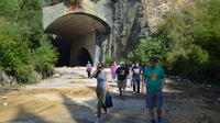 The Death of Yugoslavia Tour in Mostar