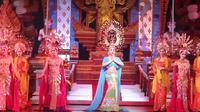 Alcazar Show in Pattaya with Hotel Transfers