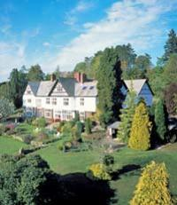 2-Night Lake District High Adventure from Windermere Including Ravenglass and Eskdale Railway