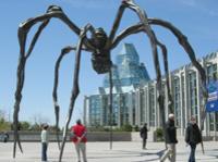 National Gallery of Canada, Ottawa*