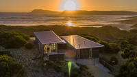 Bruny Island 3-Day Guided Walk with Wine and Cheese Tasting