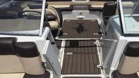 Private Jet Boat Cruise