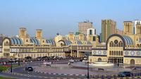 Complete UAE Tour from Dubai
