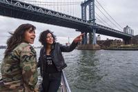 New York City Freestyle Cruise Pass