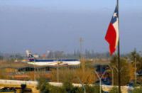 Santiago Airport Private Departure Transfer Private Car Transfers