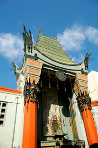 Los Angeles, Hollywood and Beaches Day Tour from Anaheim
