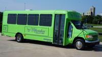 Milwaukee Sightseeing Bus Tour