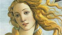 Private Uffizi Gallery Tour: skip-the-line