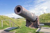 Shore Excursion: Private Half-Day Tour of Helsinki and Suomenlinna Sea Fortress