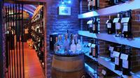 Cyprus Wine Tasting in Larnaca