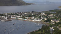 Gairloch and Ullapool from South Skye or Lochalsh