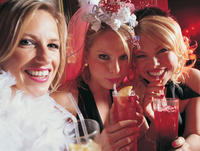 Miami Bachelorette Nightlife Package