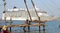 Full-Day Private Custom Kochi Shore Excursion