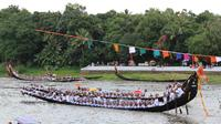 Meine Schiffe 5 Exclusive Culture and Theme Tours in Kochi! Meet-Drop at Ship
