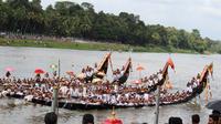 Namaste 'Sapphire Princess' passengers! Kochi Excursions! Picked-Dropped at ship