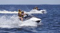 2 Hour Orange Beach Jet Ski Rentals