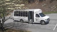 Roundabout Gatlinburg Bus Tour