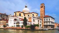 Venice Inferno Private Tour