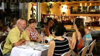 Tasting Vallarta Gourmet Food Tour