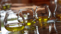Olive Oil Culture Workshop and Tasting