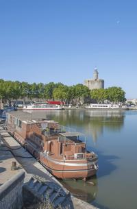 Small-Group Arles, Camargue and Aigues-Mortes Day Trip from Avignon