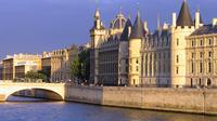 Paris Walking Tour - The French Revolution