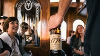 Tavern Tour of Philadelphia