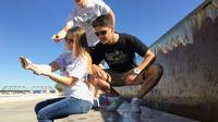 Dallas Puzzling Adventure
