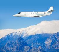 Salzburg Airport Arrival Transfer Private Car Transfers