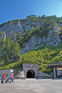 Salzburg Super Saver: Austrian Lakes, Mountains and Salt Mines