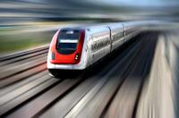 Salzburg Train Station Arrival Transfer