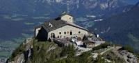 Eagle's Nest Berchtesgaden*