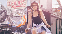 Venice Eclectic Cycling Tour