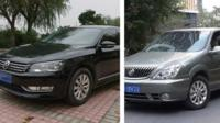 1-way Transfer Between Suzhou Downtown and Shanghai Hongqiao Airport At Per Vehicle Price Private Car Transfers