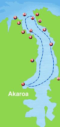 carte-circuit-croisiere-nature-dans-le-port-akaroa