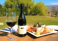 Central Otago Wine Tour from Queenstown