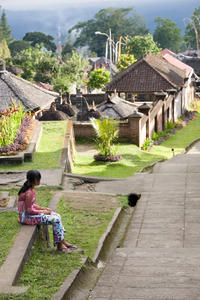 Bali Highlights Tour