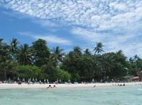 Koh Samui Island Cruise*