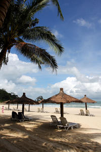 3-Day Indonesia Bintan Island Independent Tour from Singapore