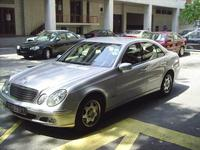 Private Singapore Transfer: Tanah Merah Ferry Terminal to Hotel