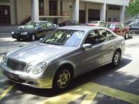 Private Transfer: Singapore Cruise Centre to Changi Airport or Vice Versa