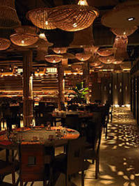 Singapore Night Safari with Optional Buffet Dinner