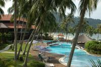 3-Day Pangkor Island Trip from Kuala Lumpur