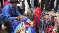 1 Day Shaman Tour Including Lunch